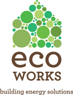 EcoWorks_4Ctagsml.jpg