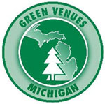 Green_Venues_Michigan_Logo12.jpg