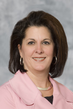Sharon Schuster