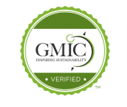 gmic_logo.jpg