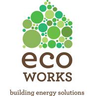 logo_EcoWorks.jpg