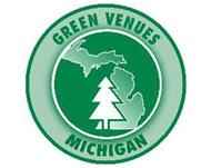 logo_GreenVenuesMI.jpg